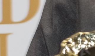 Marina Sereni, Vice Ministra per gli Affari Esteri e la Cooperazione Internazionale e Padre Jacques Mourad Premio internazionale 2019